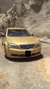 كابرس ذهبي LS2008