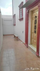 شقة مفروشة عوائل للايجار