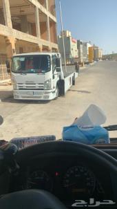 سطحه للنقل داخل وخارج الرياض السسعر 004