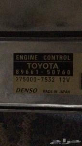 شاشة وكمبيوترات Ls430