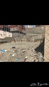 العوالي أرض شارع إبراهيم الجفالي اساس 7 ادوار