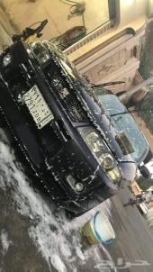 GTR33  موديل 1995