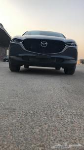 عرض مازدا 2020 CX30