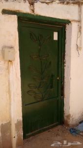 للايجار بيت شعبي في الدويمة قرب سوق القمة