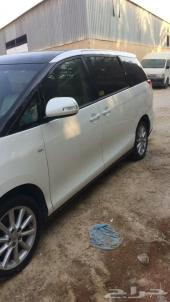 للبيع بريفا 2013   ماشي 210