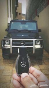 G55 نظيف استعمال حشمه 2011