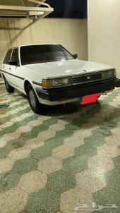كرسيدا 1988 XL