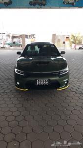 دوج تشارجر 2019 فئة GT ب 131.000
