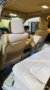 لاند كروزر بريمي GXR -V8  2015