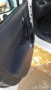 للبيع بيجو508 جديدة موديل 2013