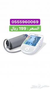 جهاز قياس ضغط الدم بدقه عاليه