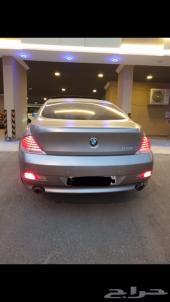 BMW رياضية للبيع م