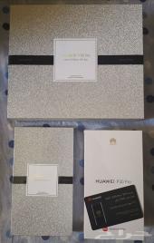 عرض خاص هواوي Huawei P30 Pro أبيض لؤلؤي