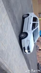لوقان 2012 الرياض نظيفة جدا