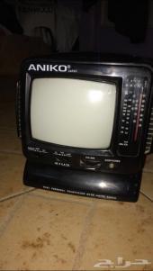 للبيع تلفزيون اثري نظيييف جدا ماشاء الله