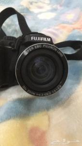 كاميرا فوجي
