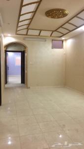 شقة للاجار في حي القيم بالطائف