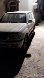 صالون 2002 GXR