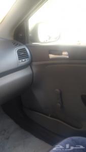 سيارة اكسنت 2011الشكل الجديد