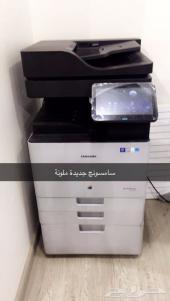 قرطاسية للتقبيل أو البيع في شرق الرياض
