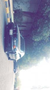 BMW 528i موديل 1996