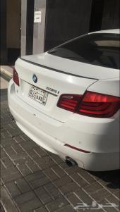 BMW 535  للبيع