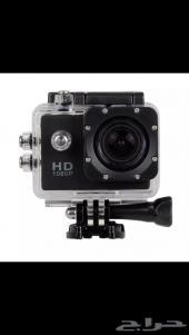 كاميرا GoPro عرض العيد