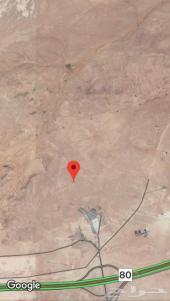 أرض للبيع م972 تبعد عن طريق الدمام 600متر