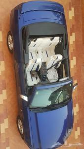 للبيع فورد موستنج 2013 كشف GT V6 جير اتوماتيك