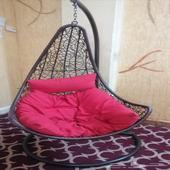 للبيع كرسي معلق أرجوحة