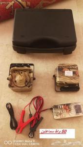 الآن جهاز اصوات الطيور متوفر في الرياض يدبيد