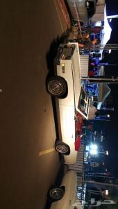 سيارات امريكي للبيع منوعه كوابرس كدالك بونتيا