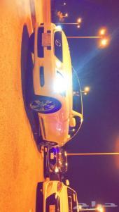 لكزس 430 GS فل كامل سعودي