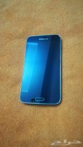 جالكسي اس 5 شريحتين Galaxy s5 Duos