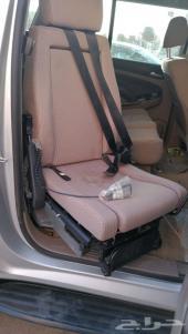 كرسي سياره متحرك لذوي الاحتياجات كهربائي