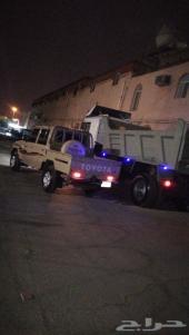 قلاب عايدي في اليمن