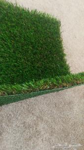 عشب صناعي أسعار جملة
