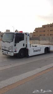سطحه شرق الرياض