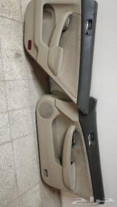 ديكور 4 ابواب هوندا اكورد من 2003 الئ 2007
