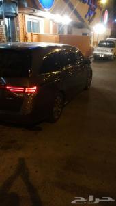 توصيل الدمام الرياض بجميع السيارات