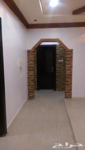 شقة للبيع بالدار البيضاء الرياض