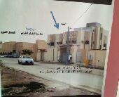 ضرماء مكتب الاسطورة واحد حي العزيزية