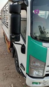 نقل عفش نقل اثاث الرياض