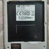 جالكسي إس 4 كوري للبدل