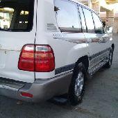 جكس ار للبيع مديل 2002