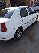 رينو 2012 للبيع