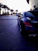 سائق خاص يمني محتاج شغل المهنه سائق خاص