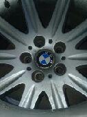 للبيع جنوط BMW