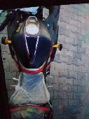 دباب ريس مقاس350