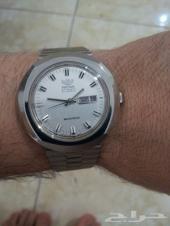 ساعة جديدة مخزنة 50 سنة نوع ريكو RICOH أوتو